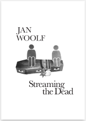 Streaming the Dead